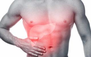 Причины повышения ГГТ (гаммаглутамилтрансферазы) в анализе крови