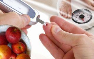 Анализ крови на пищевую непереносимость для похудения («Гемокод»)