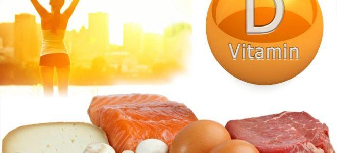 Анализ крови на витамин D3: отчего зависит уровень витамина Д в крови, как проводится анализ