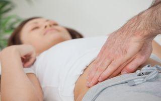 Показатели анализов крови при циррозе печени и клинические признаки болезни