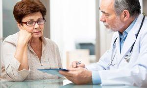 Холестерин у женщин: нормы, таблица по возрасту