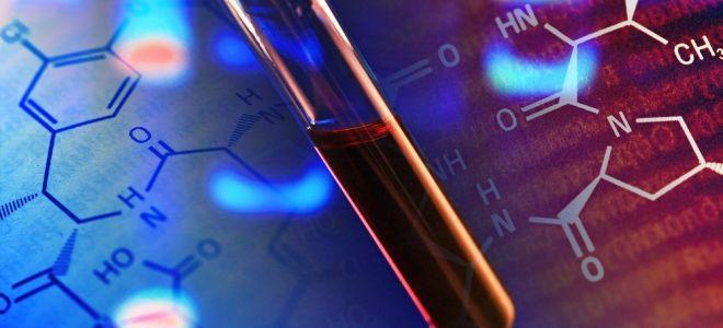 Что такое мочевина (urea) в биохимическом анализе крови?