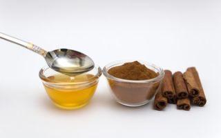 Мёд и корица от холестерина: рецепты для «чистки сосудов» и хорошего самочувствия