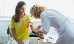Кортизол у женщин: норма, понижен, повышен