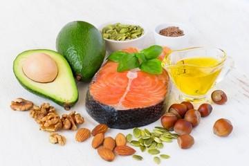 Повышен холестерин при беременности