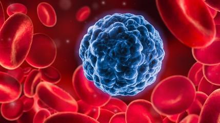 Что показывает анализ крови на кальцитонин?