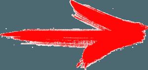Что показывает анализ крови на онкомаркеры?