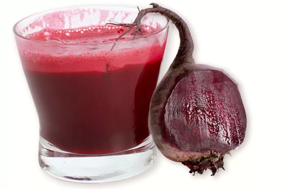 Как понизить билирубин в крови народными средствами