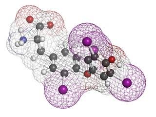 гормон Т4