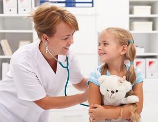 Щелочная фосфатаза повышена: симптомы, причины повышения у взрослых и детей, лечение