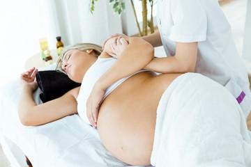 Щелочная фосфатаза повышена при беременности: нормы, симптомы, причины