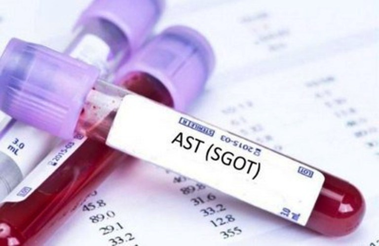 АСТ и АЛТ повышены: причины у беременных, лечение